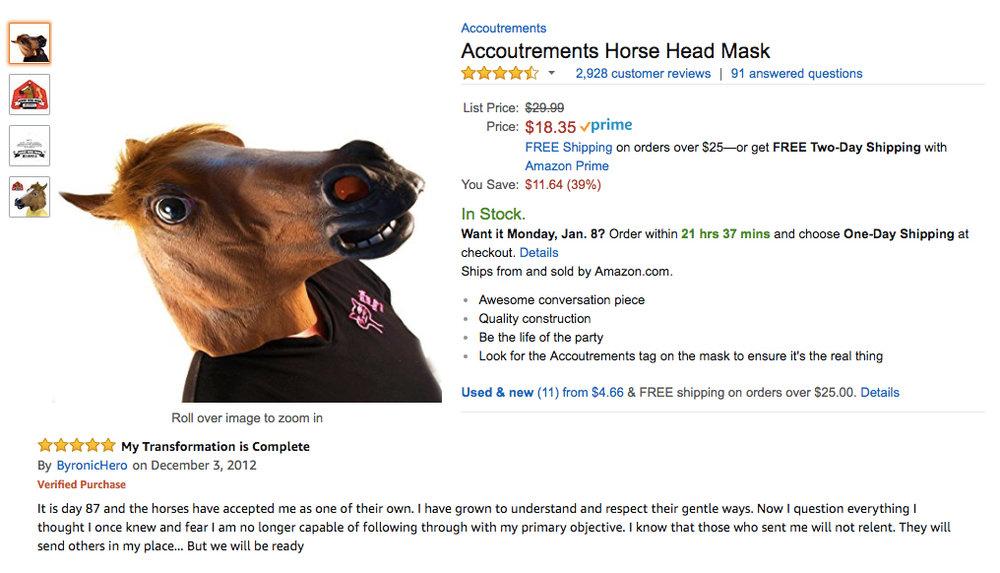 5Horse-Mask.jpg