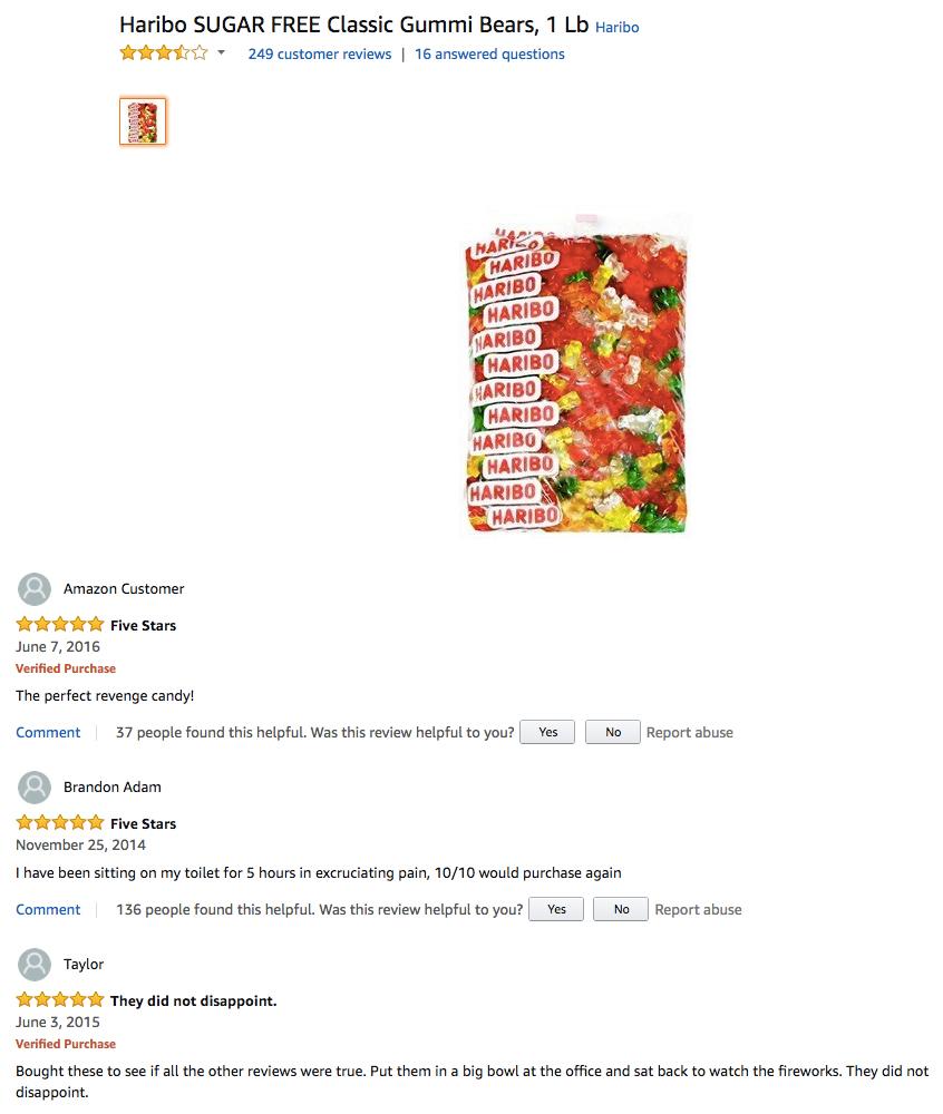 7haribo-sugar-free.jpg