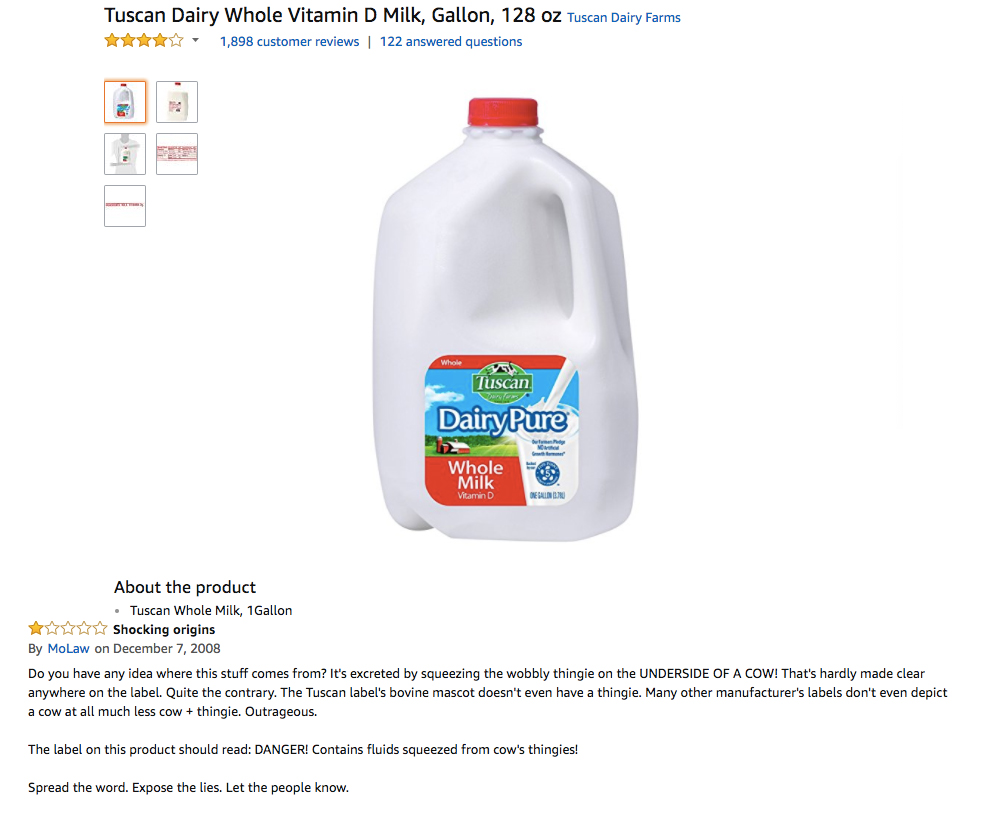 10Tuscan-Milk.jpg