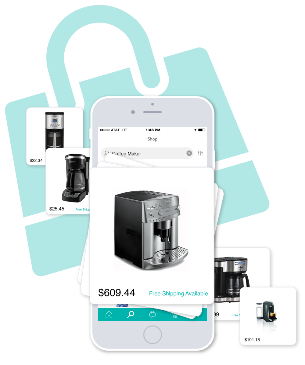 coffee_makers-08.png