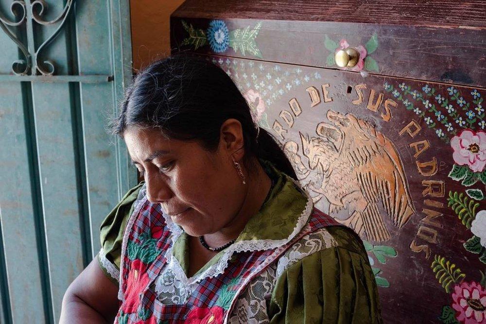 MultiKulti- Ženy, ktoré zostali – iný pohľad na migráciu -