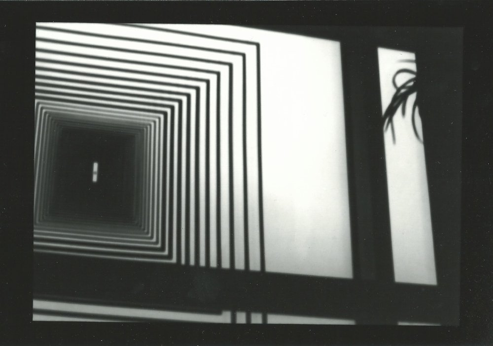 pinhole 2.jpg