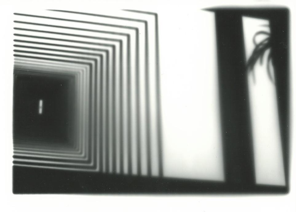 pinhole 4.jpg