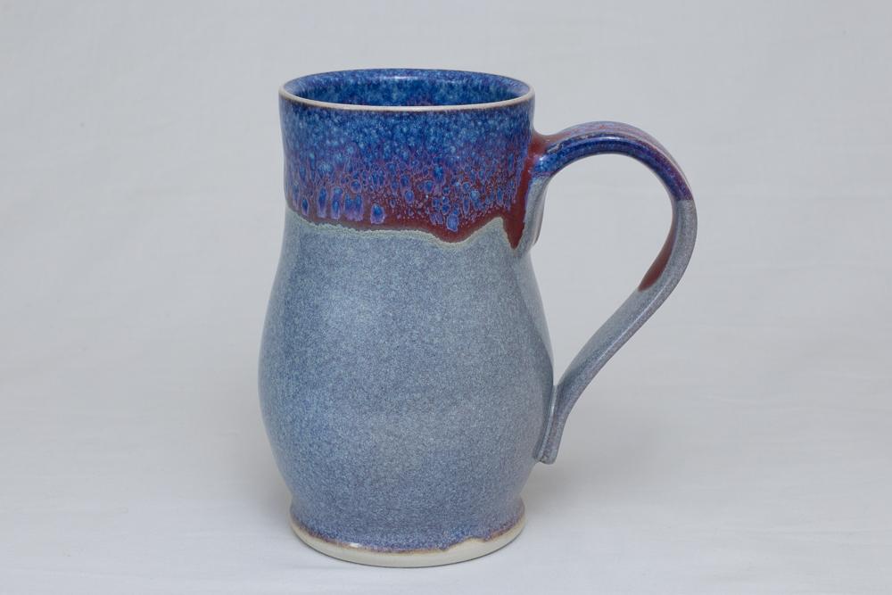 pottery-63.jpg