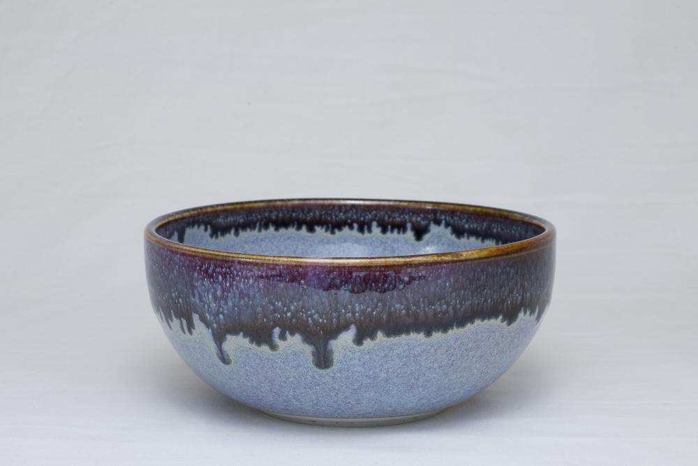 pottery-110.jpg