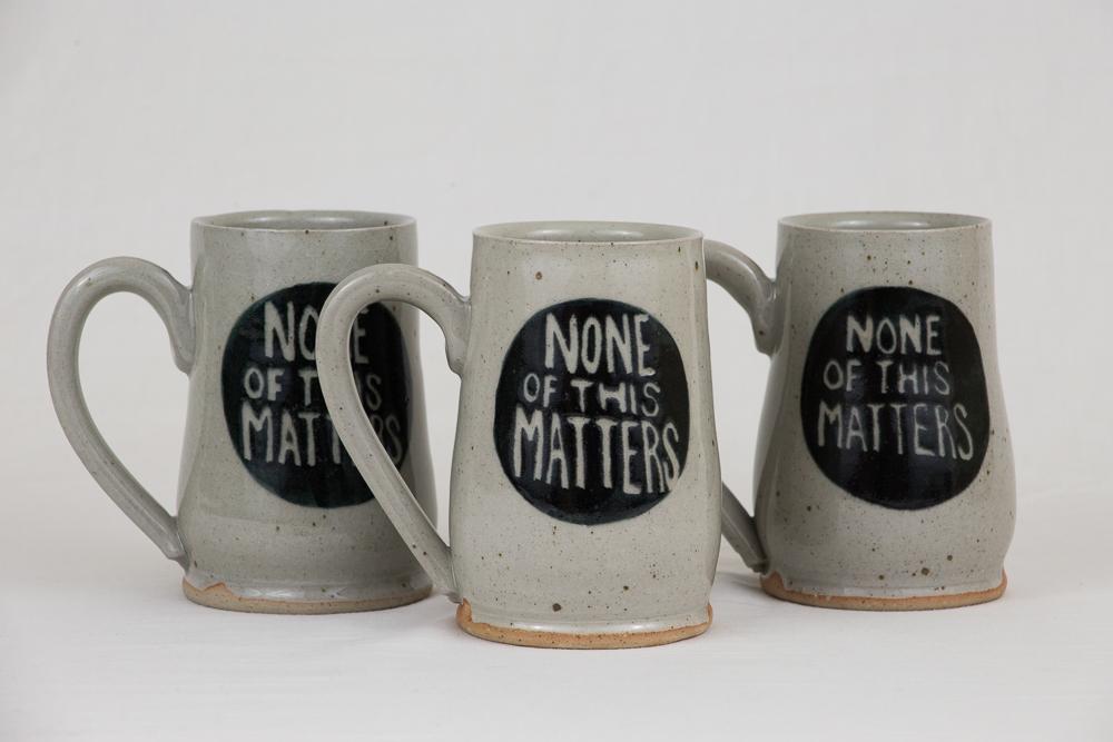 pottery-82.jpg