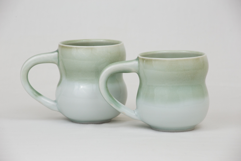 pottery-36.jpg