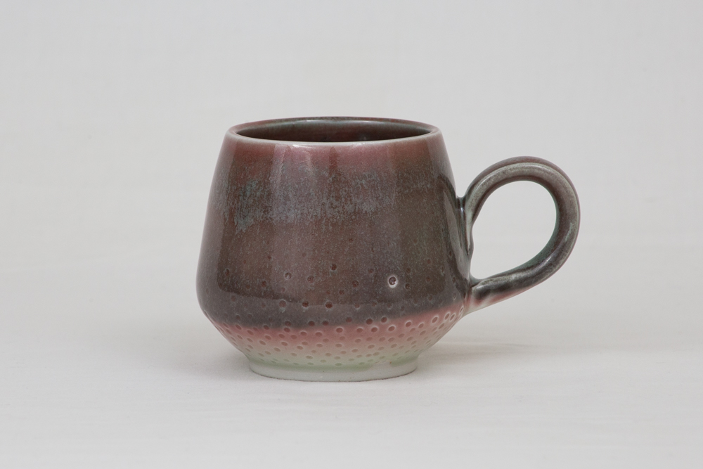 pottery-18.jpg