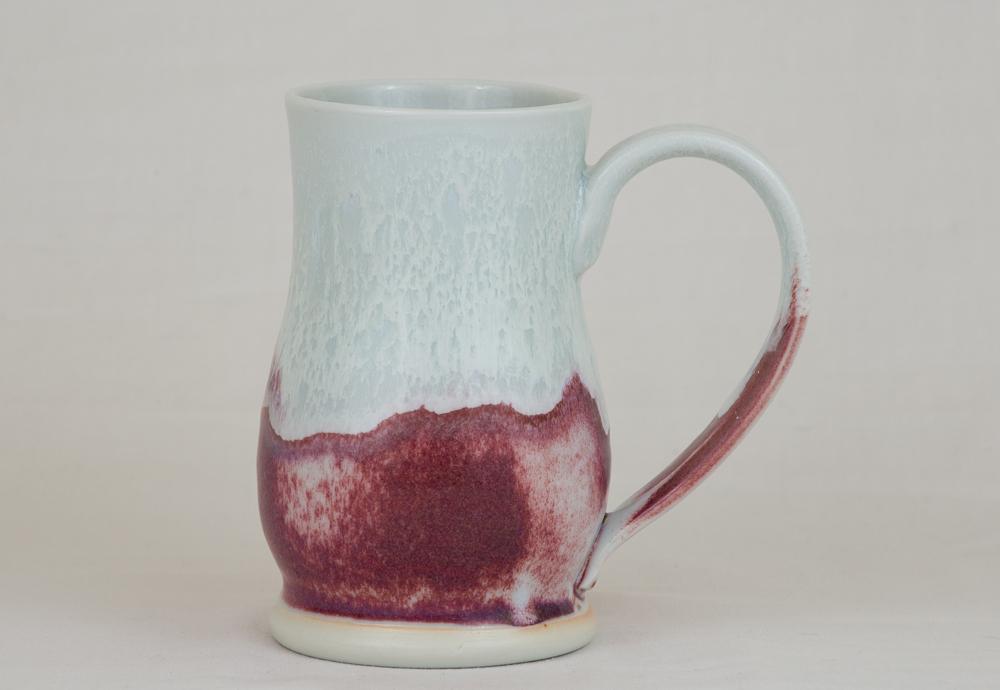 pottery-24.jpg