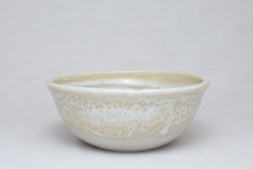 pottery-106.jpg