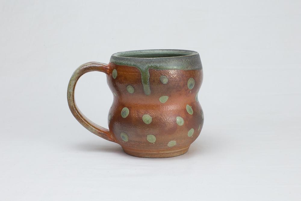 pottery-65.jpg