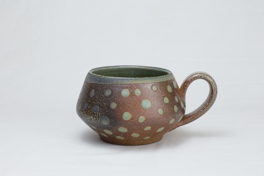 pottery-57.jpg