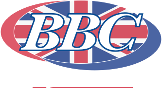 Bay British Car Club