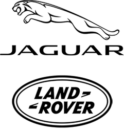 logo-jag-lr.png