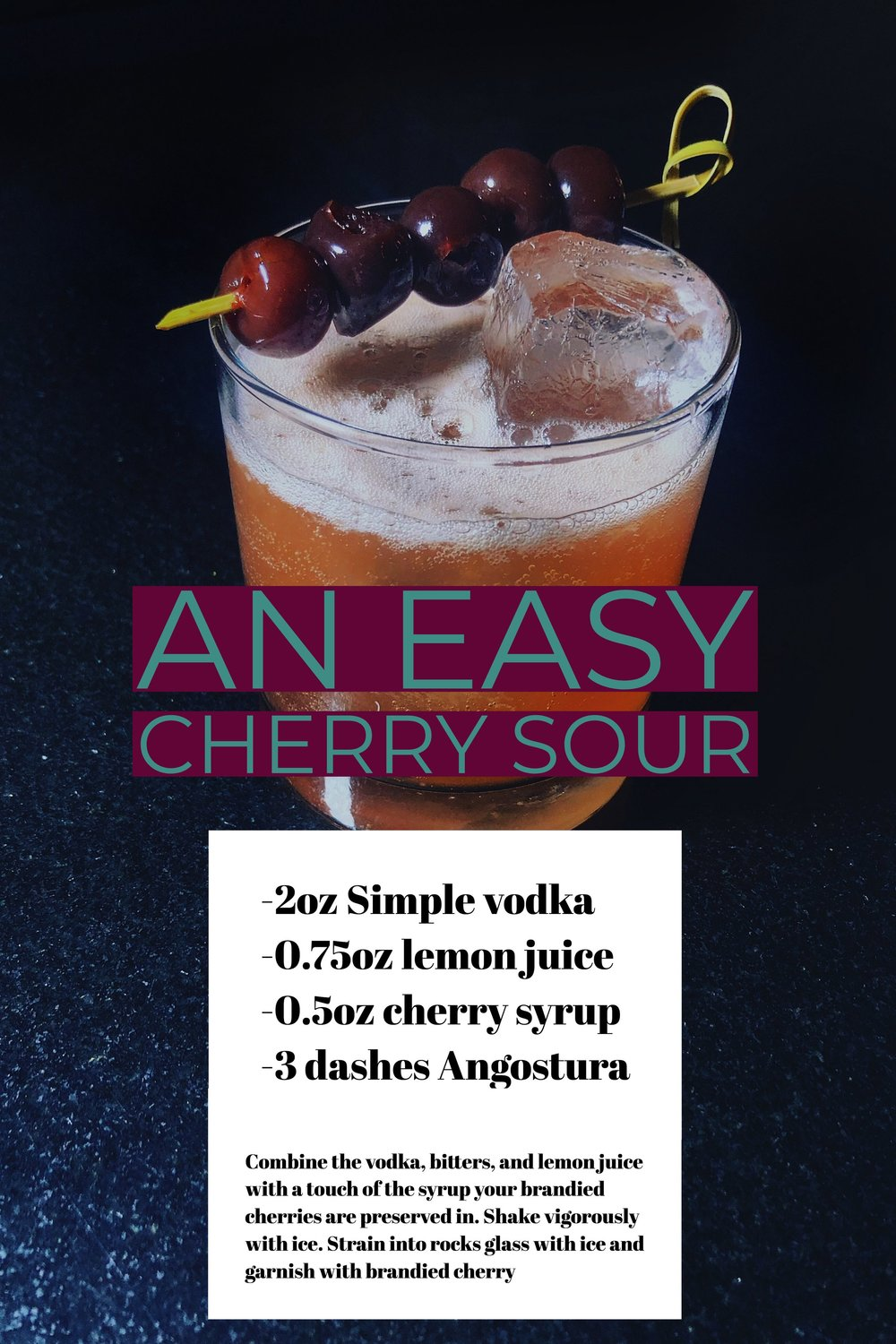 simple+cherry+sour.jpg