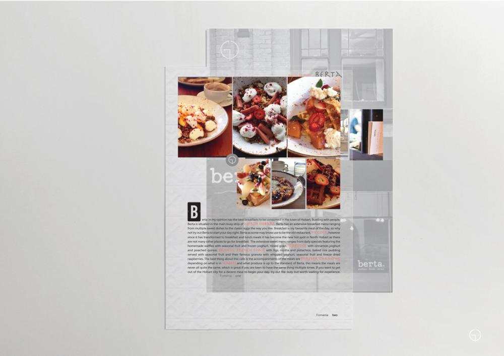 magazine layout .png