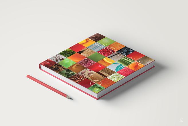 Cookbook 1 .png
