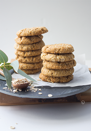Anzac Biscuits .png