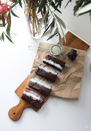 Chocolate Coconut Slice .png
