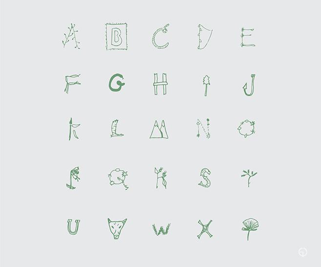 alphabet design .png