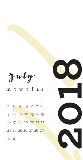 Calendar Design 3 .png