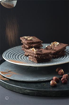 Chocolate & Hazelnut Squares .png