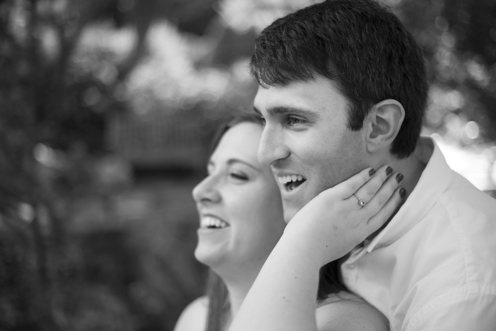 Kristine and James Engagement photos_2018_by Falcon and Wolf Weddings00008.JPG