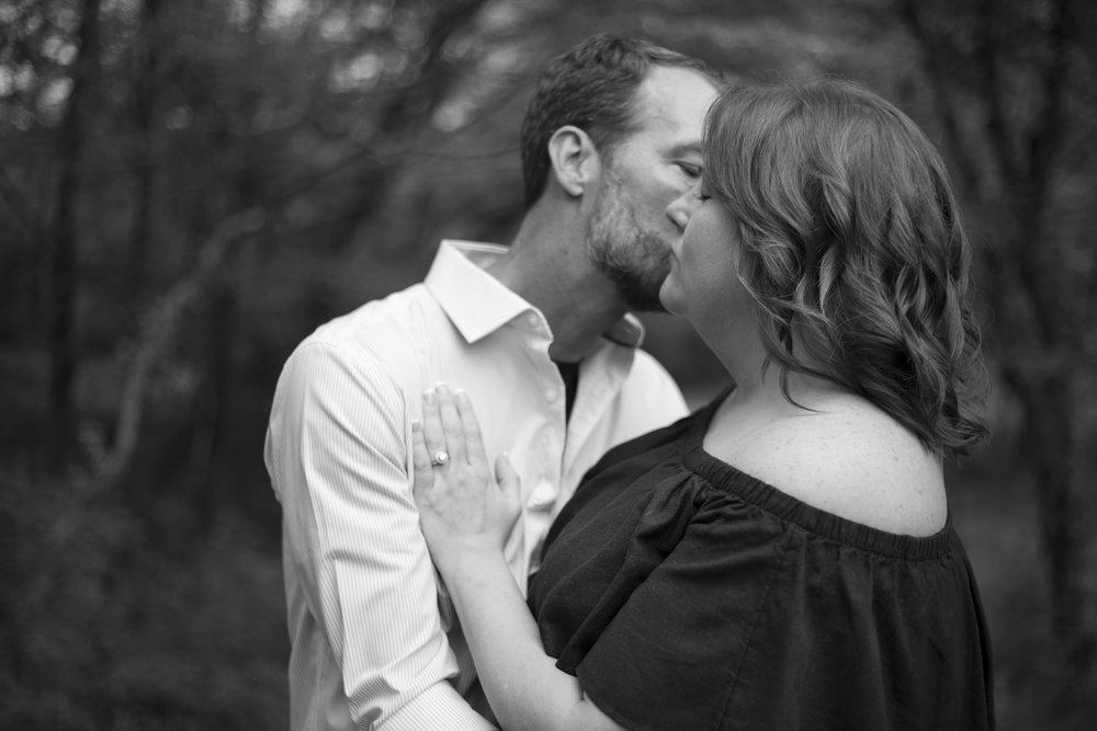 Stacie and Tommy Engagement photos_2018_by Falcon and Wolf Weddings00038Small.JPG