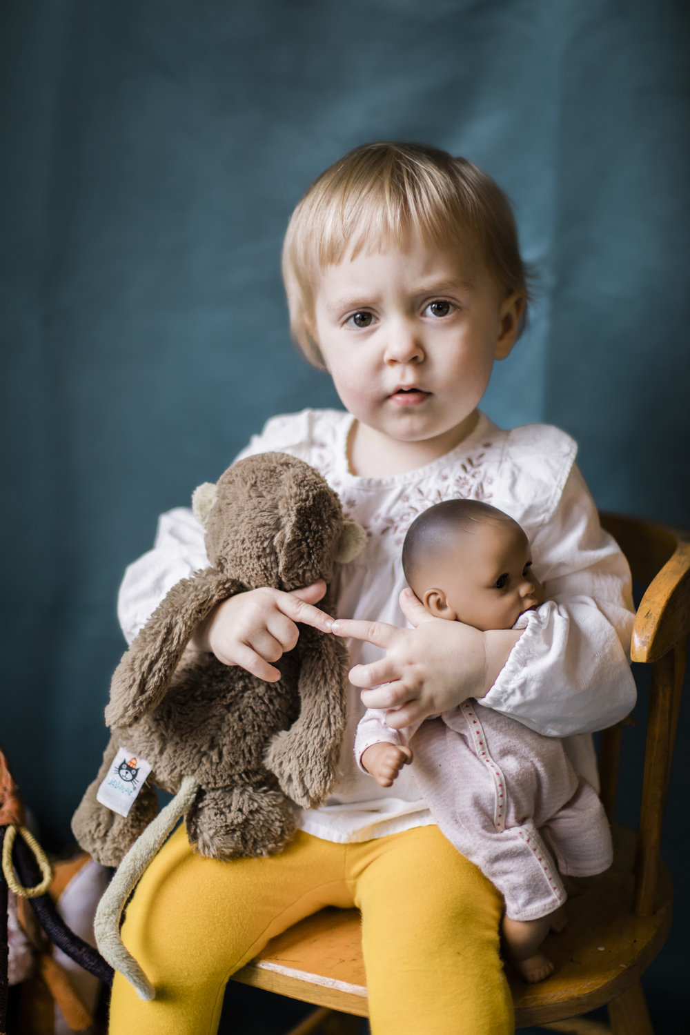 Eloise and Beatrix Baby and Family Photos 2019_ By Studio Misha Photography-111.jpg