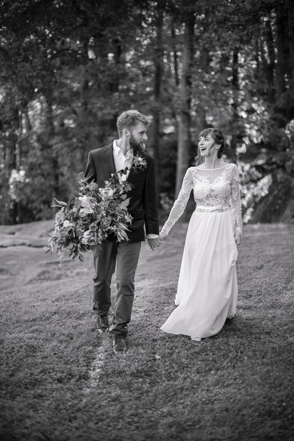 Laurel Falls Wedding October 2018_Allison and Josh__Lola Salon_Flora_Photo by Studio Misha Photography-51.jpg
