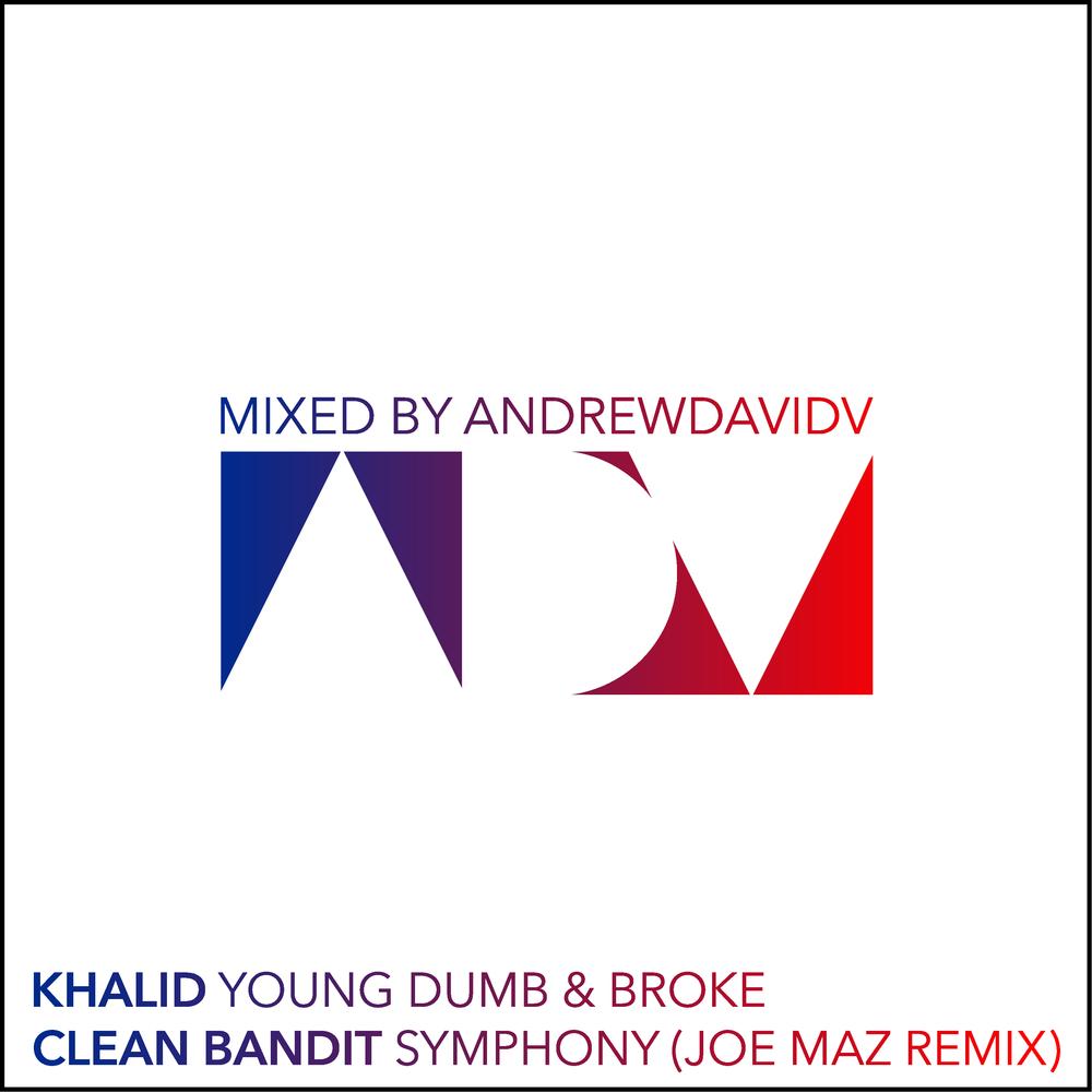 MixedByADV_YoungDumbSymphony750.png