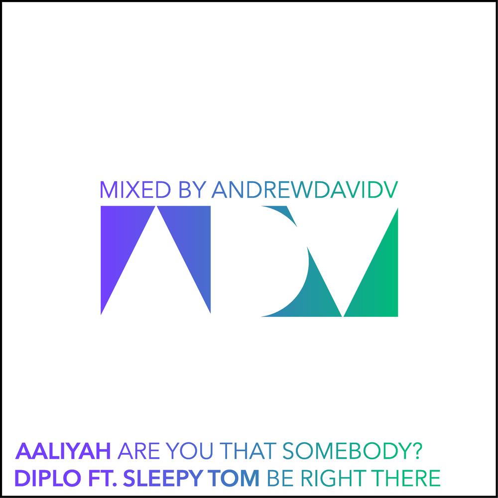 MixedByADV_ThatSomebodyRightThere750.png