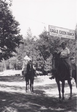 feeling-groovy-eagle-creek-ranch-history