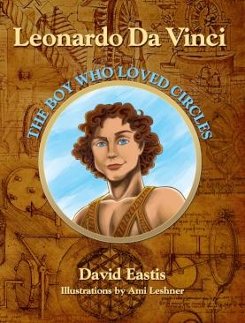 Leonardo book cover.jpg
