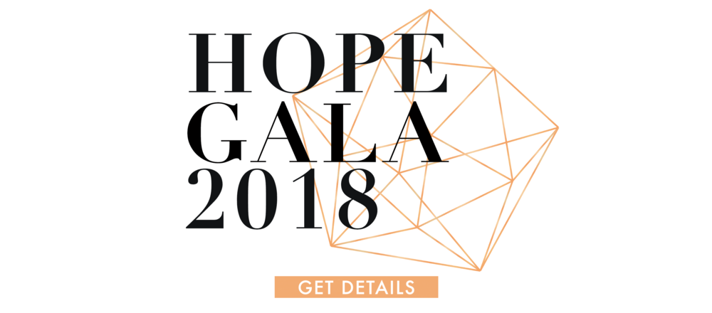 hopegala.png