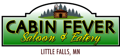 Cabin Fever Saloon and Eatery