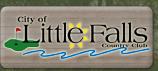 Golf Course, Little Falls,MN
