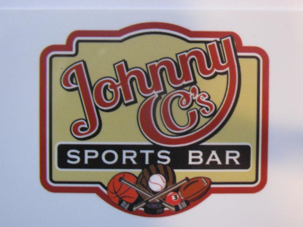 Johnny C's, Little Falls, MN