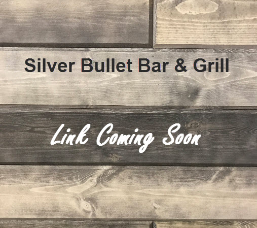 Generic -Silver Bullet.jpg