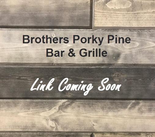 Generic -Brothers Porky Pine.jpg