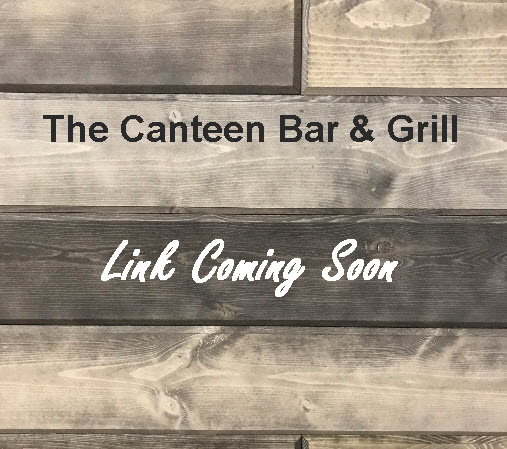 Generic  - Canteen Bar and Grill.jpg