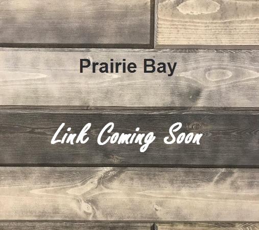 Generic  - Prairie Bay.jpg