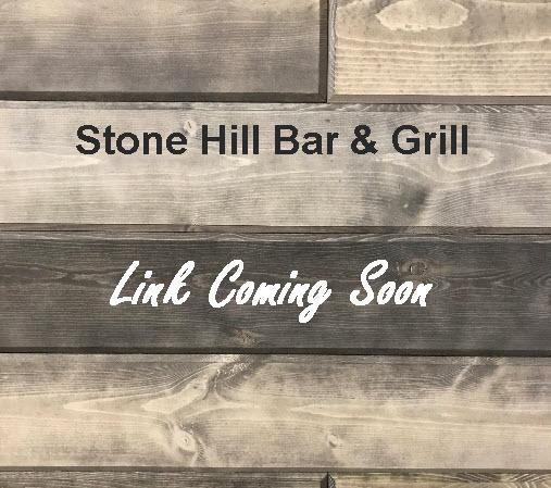 Generic  - Stone Hill.jpg