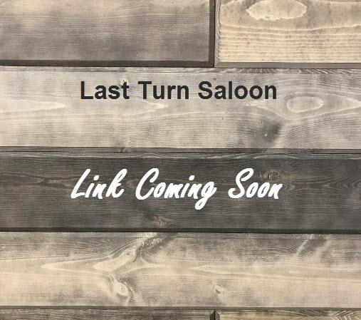 Generic  - Last Turn Saloon.jpg