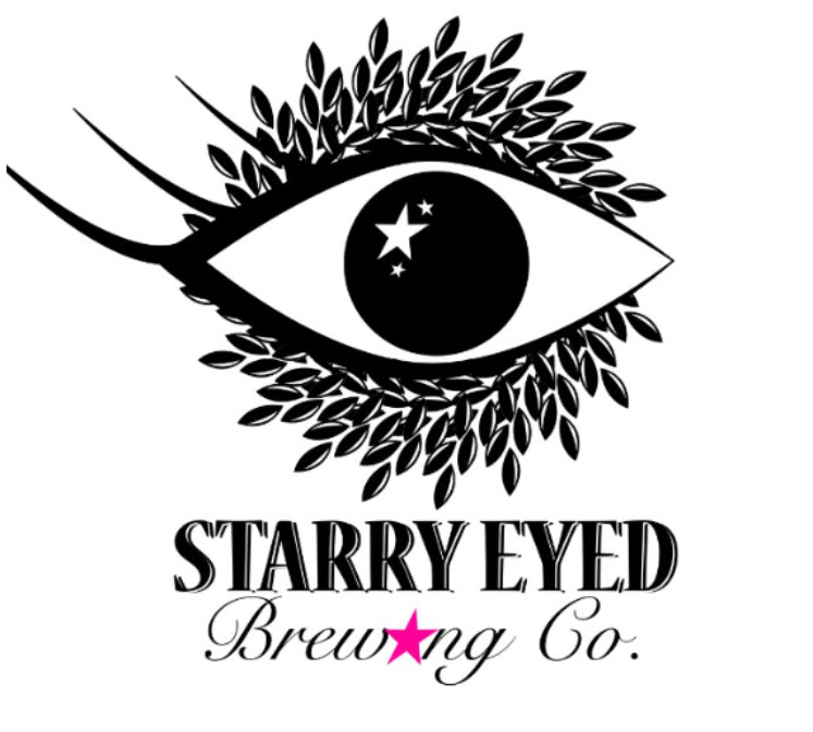 STARRY EYED BREWING CO.