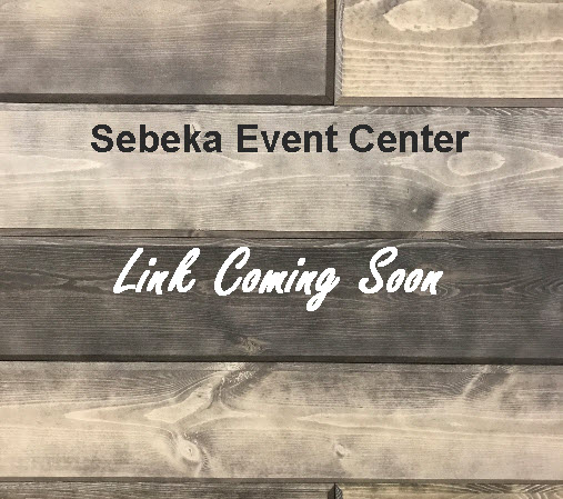 Generic  - Sebeka Event Center r.jpg