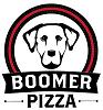 Boomer Pizza, Baxter, MN