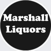 Marshall Liquors, St. Paul, MN