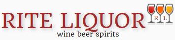 Rite Liquor, St. Paul, MN