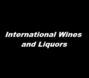 International Wines and Liquors, St. Paul, MN